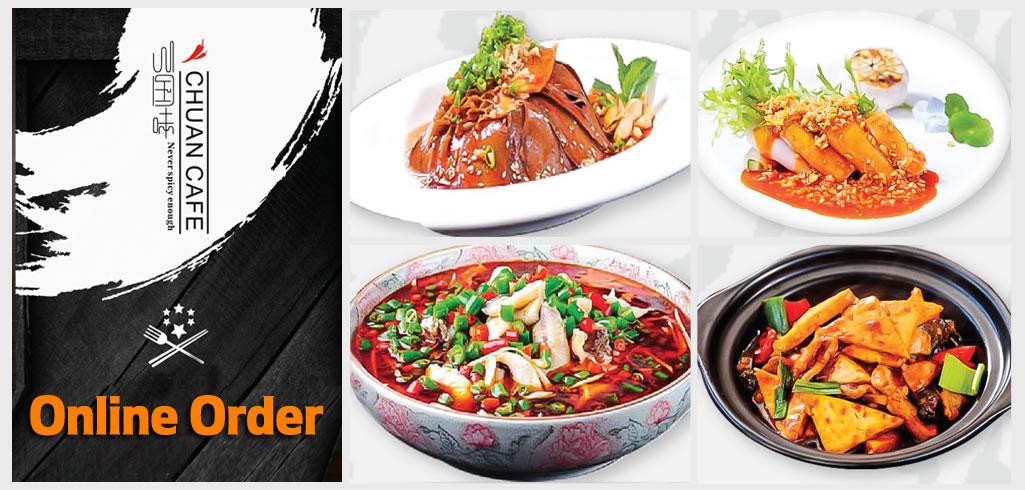 Hunan Star Restaurant Manassas Park Menu